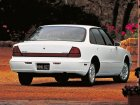 Oldsmobile Eighty-eight