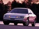 Oldsmobile  Intrigue  3.8 V6 (197 Hp)