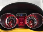 Opel  Adam  Rocks 1.0 ECOTEC (90 Hp)
