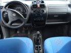Opel  Agila I  1.2 i 16V (80 Hp)