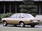 Opel  Ascona B  1.6 N (60 Hp)