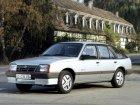 Opel  Ascona C CC  1.6 D (54 Hp)