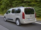 Opel  Combo Life XL E  1.5d (130 Hp) Start/Stop