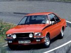 Opel  Commodore B Coupe  2.8 SC (130 Hp)