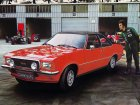 Opel  Commodore B Coupe  2.8 GS/E (160 Hp)