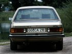 Opel  Commodore C  2.5 S (115 Hp)