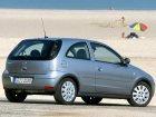Opel  Corsa C  1.4 16V (90 Hp)