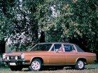 Opel  Diplomat B  5.3 V8 (230 Hp) Automatic