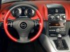 Opel  GT  2.0 GT (264 Hp)