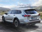 Opel  Insignia Country Tourer II  2.0 (170 Hp)