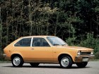 Opel  Kadett C City  1.2 (54 Hp)