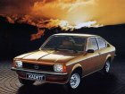 Opel  Kadett C Coupe  1.2 (55 Hp)