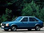 Opel  Kadett D  1.2 (54 Hp)