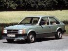 Opel  Kadett D  1.6 D (54 Hp)