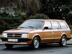 Opel  Kadett D Caravan  1.2 (53 Hp)