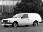 Opel Kadett D Caravan