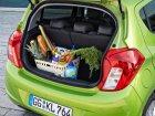 Opel  Karl  1.0 ecoFLEX (75 Hp) start/stop