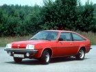 Opel  Manta B CC  1.3 N (60 Hp)