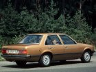 Opel  Rekord E  2.3 D (65 Hp)