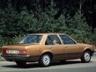 Opel  Rekord E  2.0 (90 Hp) Automatic
