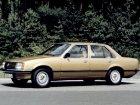 Opel  Rekord E  2.0 E (110 Hp)