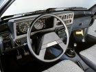 Opel  Rekord E  1.7 (60 Hp)