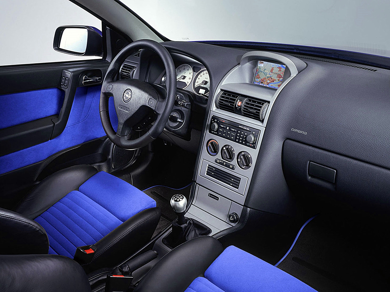 opel astra g cc 2 0 16v turbo opc 200 hp. Black Bedroom Furniture Sets. Home Design Ideas