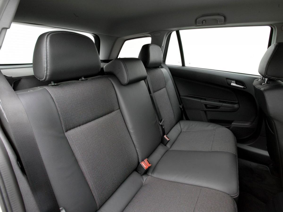 opel astra h caravan 1 3 cdti 90 hp. Black Bedroom Furniture Sets. Home Design Ideas