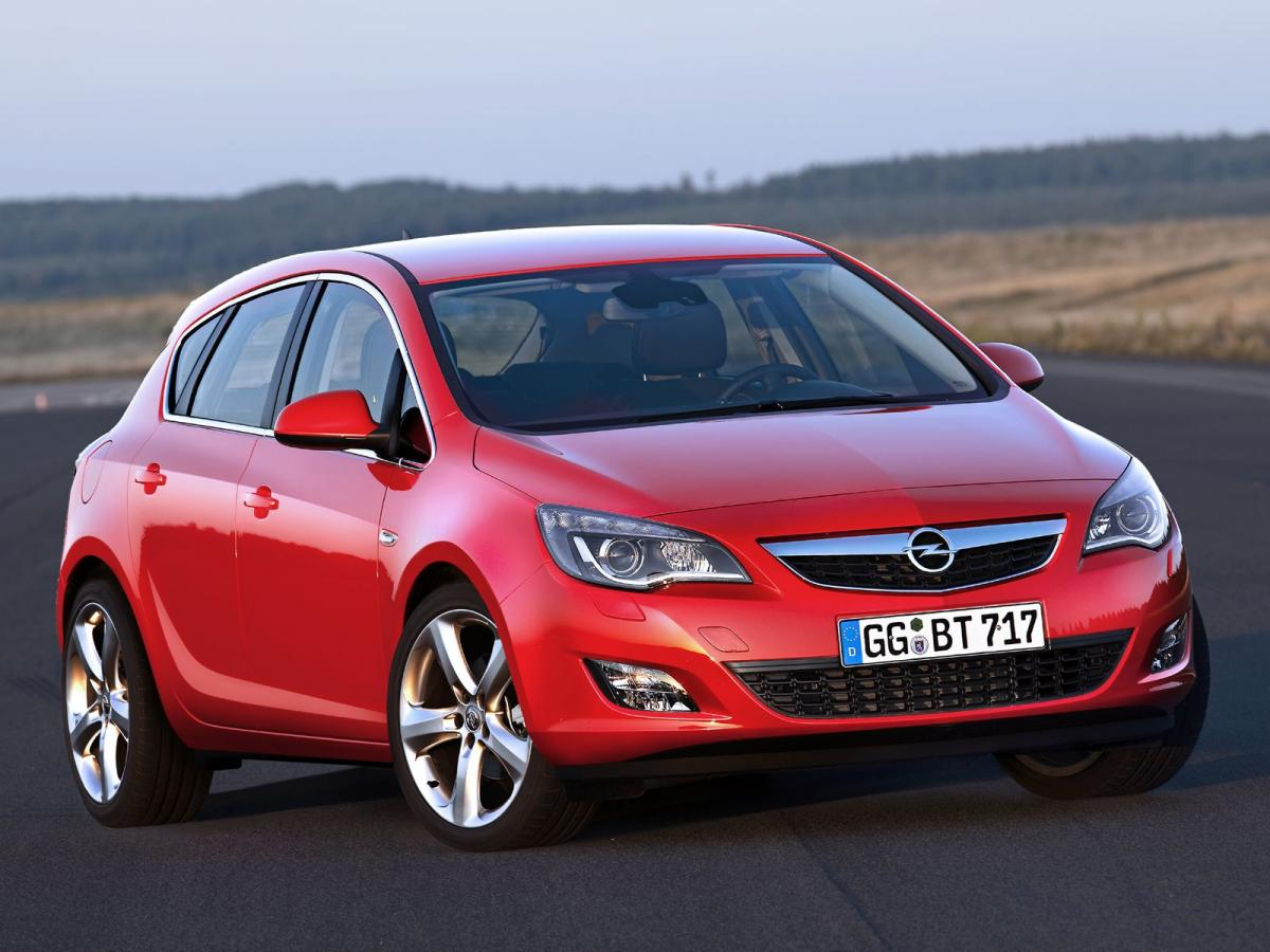 opel astra j 1 6 180 hp turbo. Black Bedroom Furniture Sets. Home Design Ideas
