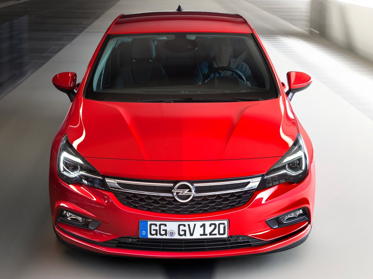 opel astra technical specifications and fuel economy. Black Bedroom Furniture Sets. Home Design Ideas