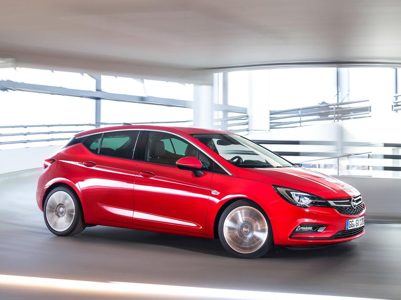 best 2015 sedan compact autos post