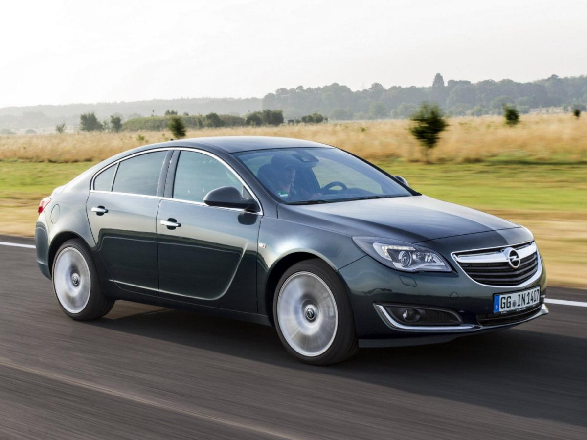 opel insignia hatchback 2 8 v6 turbo 260 hp 4x4. Black Bedroom Furniture Sets. Home Design Ideas