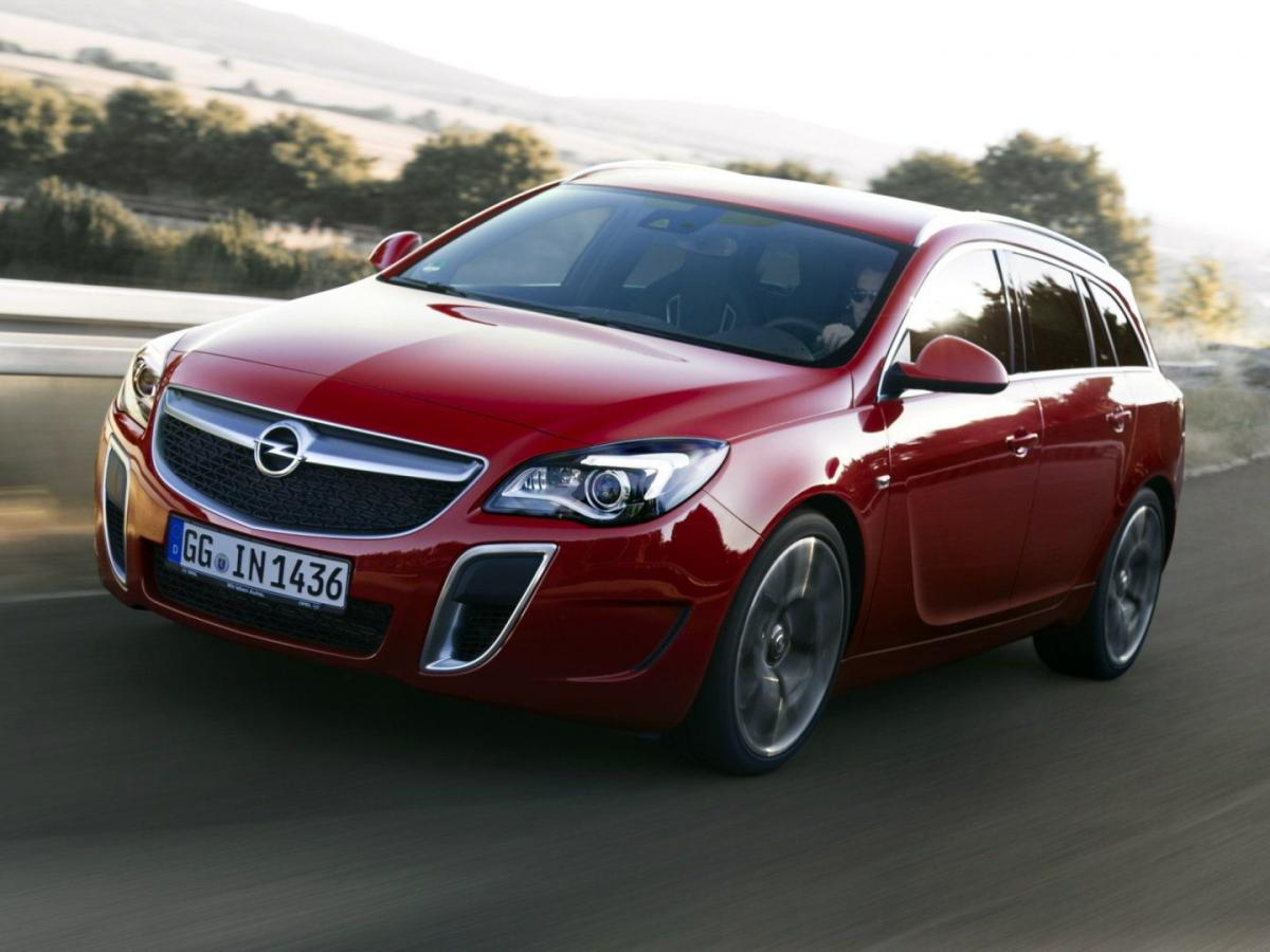 opel insignia sports tourer opc 2 8 v6 turbo 325 hp 4x4. Black Bedroom Furniture Sets. Home Design Ideas