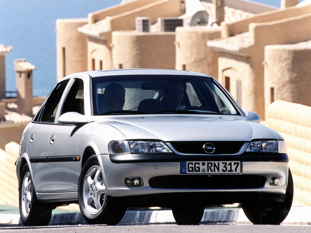 opel vectra technical specifications and fuel economy. Black Bedroom Furniture Sets. Home Design Ideas
