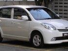 Perodua  Myvi I  1.3 (87 Hp) AWD Automatic