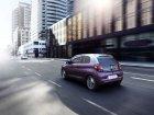 Peugeot  108  1.0 VTi (68 Hp) Automatic