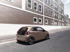 Peugeot 108 Hatch