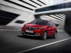 Peugeot  2008 (facelift 2016)  1.2 PureTech (130 Hp) start&stop STT