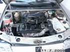 Peugeot  205 II (20A/C)  1.9 GTI (120 Hp) Automatic