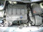 Peugeot  207 SW  1.6 HDi (109 Hp)