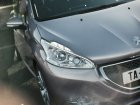 Peugeot  208 I  1.6 e-HDi (92 Hp) FAP STT BMP6