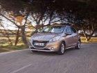 Peugeot  208 I  1.4 HDi (68 Hp) FAP