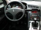 Peugeot  3008  2.0 HDi (163 Hp) Hybrid
