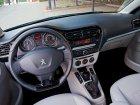 Peugeot  301  1.6 HDI (92 Hp)