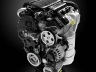 Peugeot  301  1.2 VTi (72 Hp)