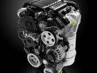 Peugeot  301  1.6 VTi (115 Hp) Automatic