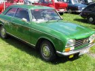 Peugeot  304 Coupe  1.3 (CO1) (65 Hp)