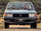Peugeot  305 I (581A)  1.5 Diesel (49 Hp)