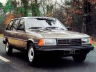 Peugeot  305 I Break (581D)  1.3 (60 Hp)