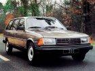 Peugeot  305 I Break (581D)  1.5 (73 Hp)